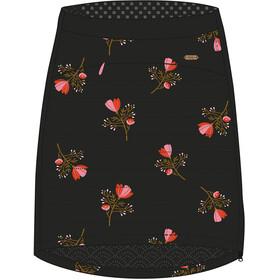 Maloja CorinaM. Skirt Women black